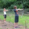 Drop-In Archery Class