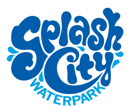 Splash City Water Park