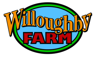 Willoughby Heritage Farm